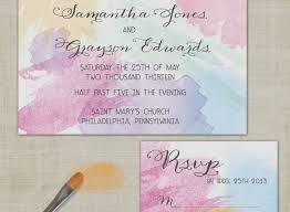 handwritten wedding invitations handwritten wedding invitations beautiful the bee s knees custom