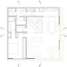 How To Read Floor Plans by How To Read House Plans Symbols