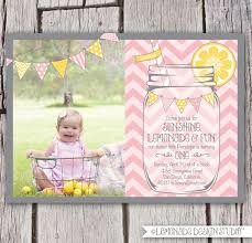 230 best birthday cards images on pinterest birthday cards