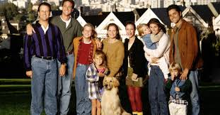 full house watch tv show streaming online