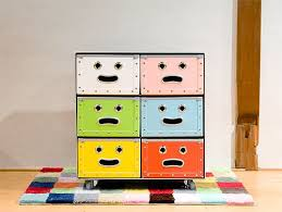Lego Furniture For Kids Rooms by Best 25 Kid Friendly Chest Of Drawers Ideas On Pinterest Kid