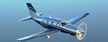 best buys on general aviation aircraft archives plane u0026 pilot