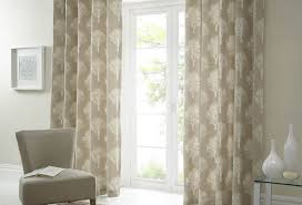 charm photos of design curtains wow energetic curtain design