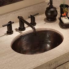 unique undermount bathroom sinks native trails drop in amp undermount sink bathroom sinks undermount