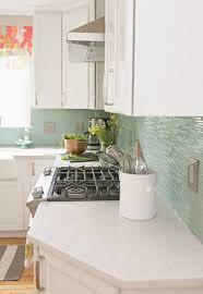 Cottage Kitchen Backsplash Turquoise Kitchen Backsplash Ideas U2013 Quicua Com