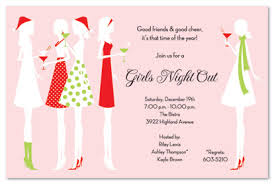 christmas brunch invitations santa s invitation christmas party invitations 13113