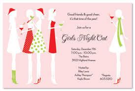christmas brunch invitation wording santa s invitation christmas party invitations 13113