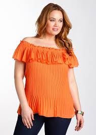 plus size clothing designers for women high fashion update