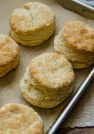 bob s fashioned biscuits bob s mill s recipe box