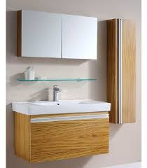 New Design Bathroom Furniture In China N From Fashion Modern - Bathroom furniture design