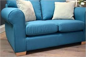 teal chesterfield sofa teal chesterfield sofa kaliski co