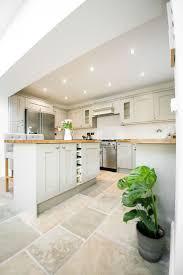 the 25 best kitchen interior ideas on pinterest kitchen