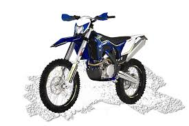 motocross bike shops uk home matt pope motorcycles beta and sherco dealer norfolk