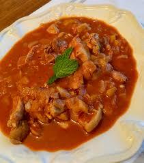 at the family table recipes i share at my family table
