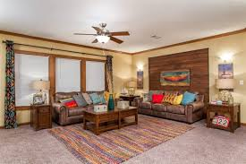 home interior shop manufactured homes 1st choice home centers