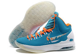 kd easter 5 cheap nike kd v 5 easter turquoise blue bright citrus fiberglass