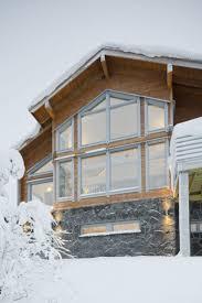 181 best traditional log homes images on pinterest log homes