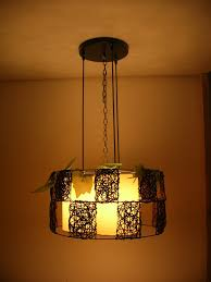 best bedroom wall lights decorating ideas newhomesandrews com