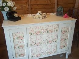 34 best sideboard images on pinterest painted furniture