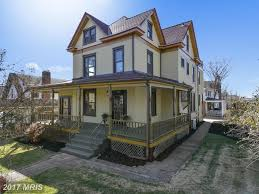 House Wrap Around Porch Gdon
