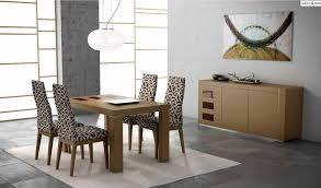 modern dining room sets brucall com