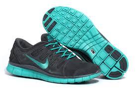 womens leather boots sale nz nike free 5 0 v2 anti fur grey cyan shoes nike 0115