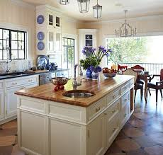traditional kitchens with islands stylish islands for traditional kitchens traditional home