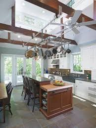 functional kitchen ideas 137 best kitchen ideas images on kitchen ideas