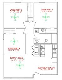 energy efficient house floor plans energy efficiency energy saving tips for your apartment t r mckenzie inc spanish