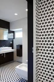 Houndstooth Home Decor by 32 Best Hooked On Houndstooth Images On Pinterest For The Home