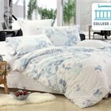 shop college dorm comforter sets on wanelo
