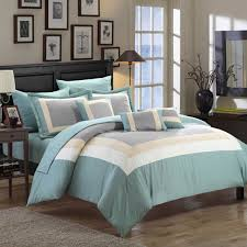 entrancing 90 chic home design bedding inspiration design of chic