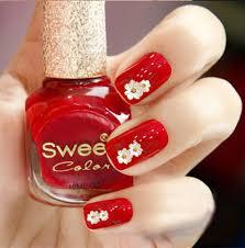 dropship 50pcs fashion diy different patterns nail art decoration