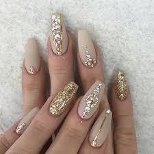 best 25 tan nails ideas on pinterest classy simple nails