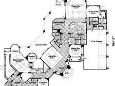 beautiful old victorian house floor plans historic victorian house