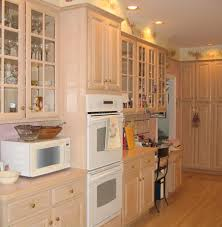 how do you clean painted wood cabinets how to clean painted cabinets professional painter tips