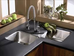 beautiful modern kitchens sink modern kitchen sink faucets engaging sink fauce u201a imposing