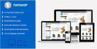 design advance responsive ebay store listing template compliance