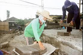meet the women building bali u0027s luxury u0027paradise u0027 for dollars a day