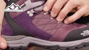 womens walking boots uk reviews the womens verbera hiker ii gtx walking boots