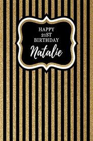wedding anniversary backdrop custom 21st birthday backdrop black and gold stripes any text