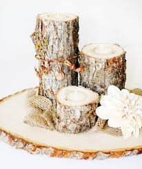 Log Centerpiece Ideas by 151 Best Wedding Themes Images On Pinterest Wedding Themes