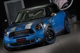 mini cooper modified view of mini cooper 1 6 184hp mt photos video features and