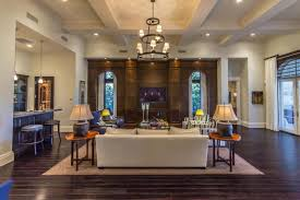 Home Interior Bears by Bears Club Jupiter Homes U0026 Real Estate For Sale