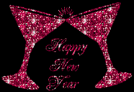 happy new year moving cards happy 2012 animated emoticons qoutes and positive words