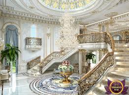 better homes interior design 12 the most better homes and gardens interior designer 2