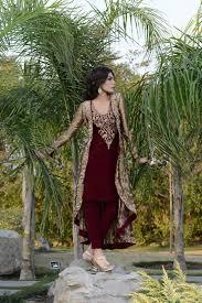 best 25 indian fashion 2017 ideas on pinterest indian lehenga