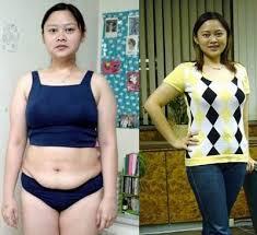 Timbangan Berat Badan Herbalife 2010 solusi naik turun berat badan shake vanila strawberry