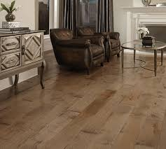 somerset maple mist wide plank collection somepwmm6e hardwood
