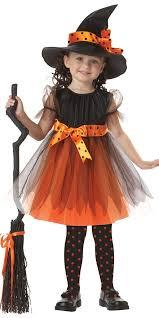 Pottery Barn Kids Witch Costume Best 25 Girls Witch Costume Ideas On Pinterest Kids Witch